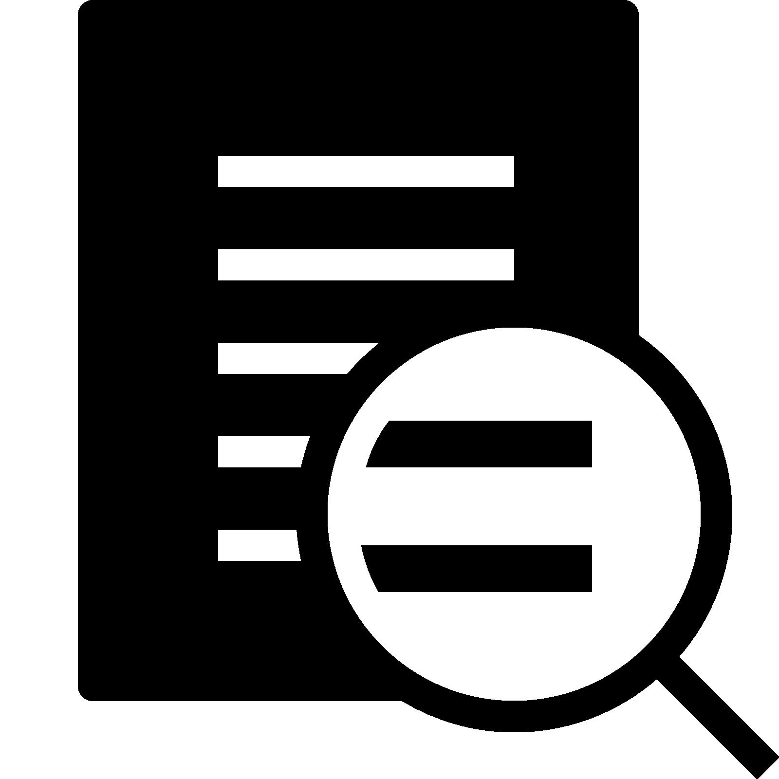 Анализ переводимого документа