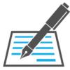 Бюро переводов ViAn Translation - Письменный перевод документов любой сложности Москва