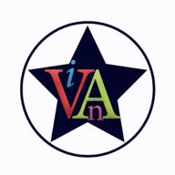 Логотип ViAn Translation