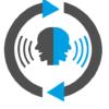 Бюро переводов ViAn Translation. Профессиональные устные переводчики